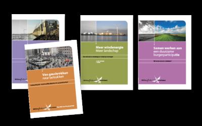 Milieufederatie Noord-Holland