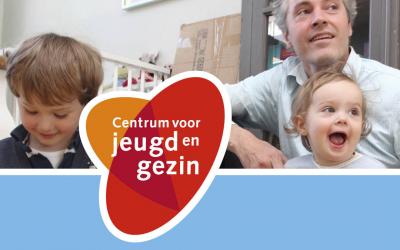 Centrum voor jeugd en gezin